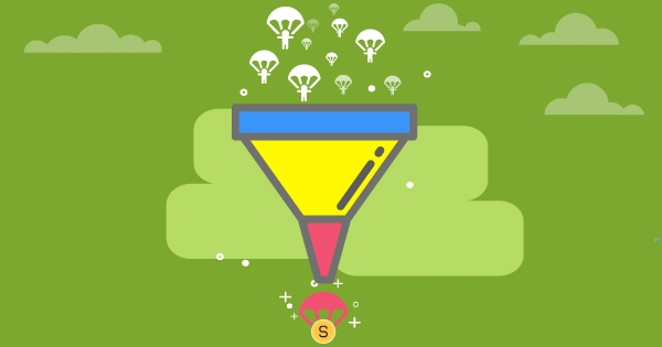 5 Easy ways to boost your e-commerce conversion
