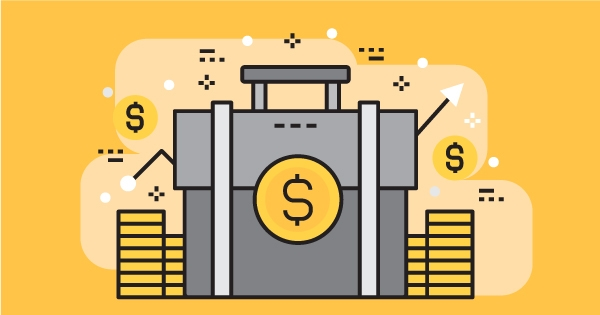 Product customization software – Why you should invest?