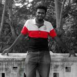 Ragunathan