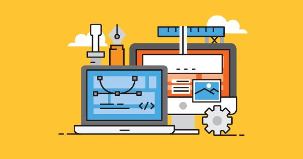 productimize-backend-blog-v2