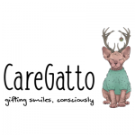 Caregatto