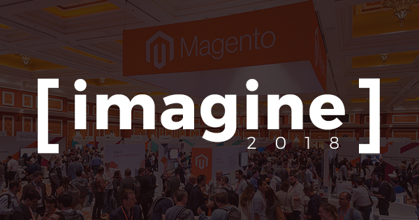 nmohanswe: Imagine 2018: A place for boundless opportunities https://t.co/kDlcrv7ZWYn#MagentoImagine #Magento