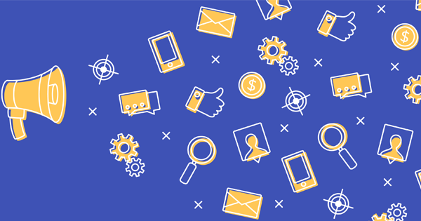 Marketing-Tools-Banner-Image