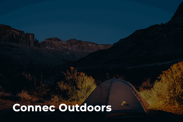 connec outdoors