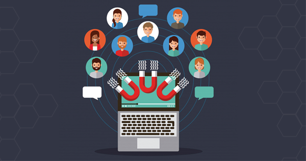 customer-engagement-image