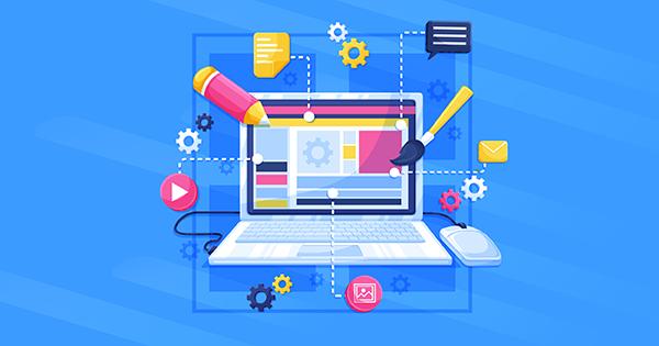 Productimize webinar