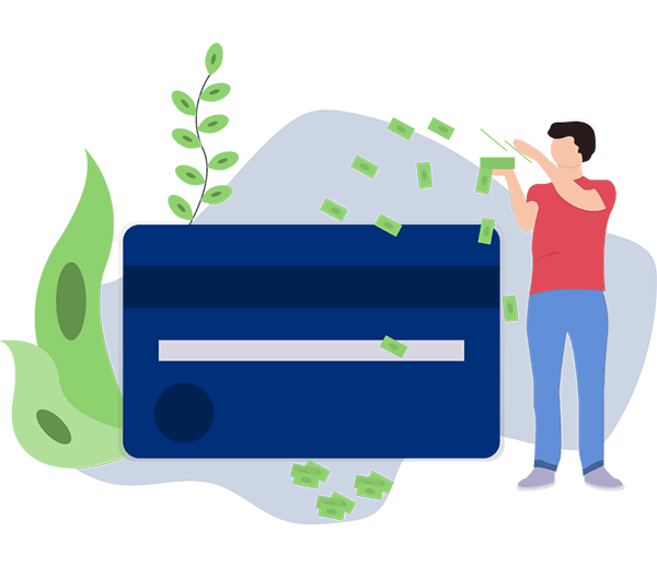 flexible-payment