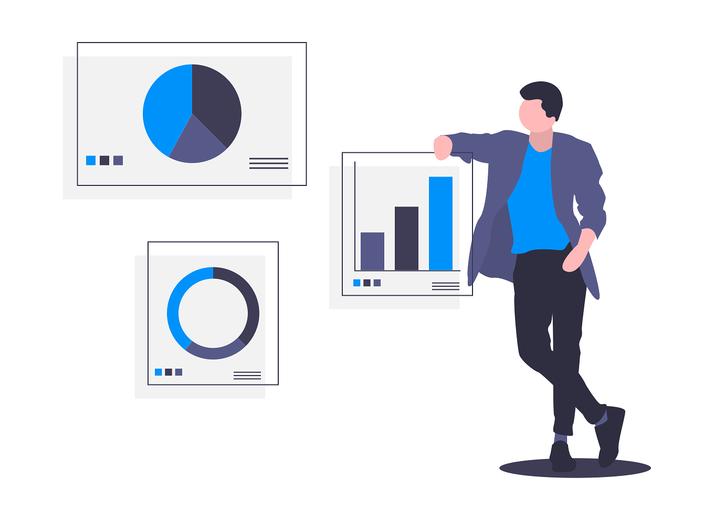 eCommerce Analytics