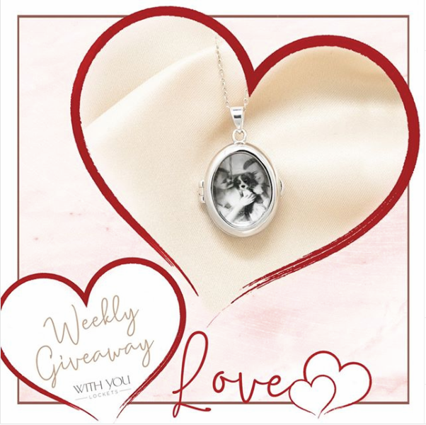 Withyoulocket_necklace