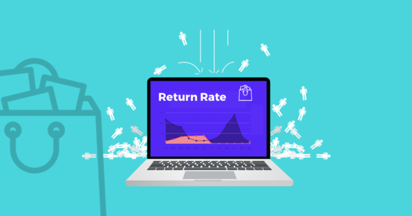 How to reduce return rate with Productimize