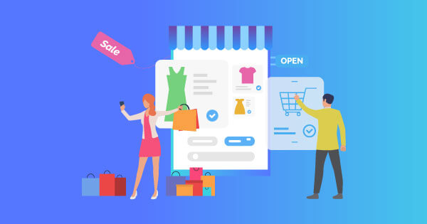Features of Successful Online Fashion Store