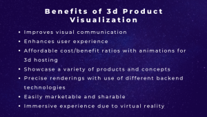 advantages-of-3D-product-visualization