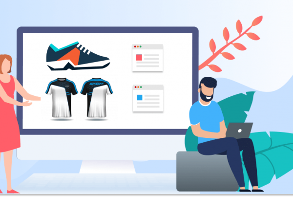 product-customization-in-sports