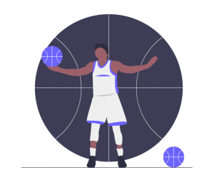basketball-productimize-sports
