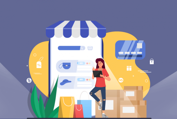5 Reasons To Include Personalized Products In Your eCommerce Strategy