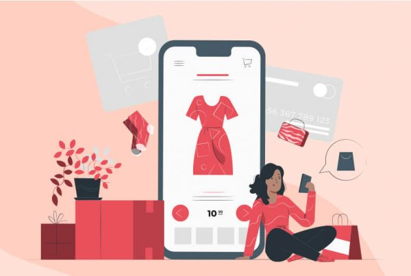 11 Product Personalization Trends In 2020