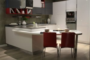 custom furniture blog