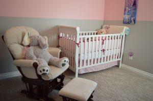 customer-furniture-blog